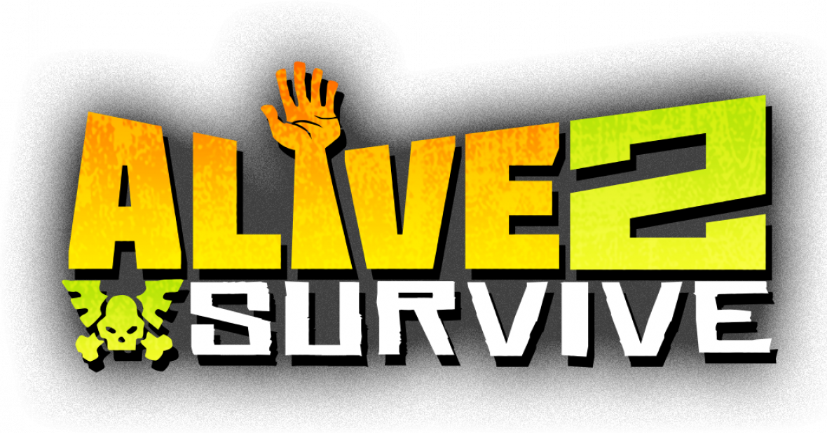 gallery/logoalive2survivebig